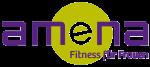 Amena Meine - Fitness für Frauen